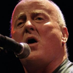 Christy Moore&#039;s File na Laoch