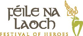 Féile na Laoch