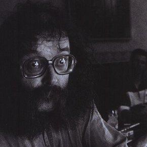 Eddie Lenihan
