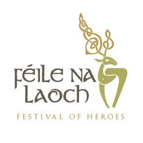 Clár Féile na Laoch 2018