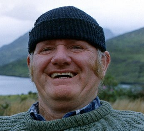 Tadhg Mac Suibhne